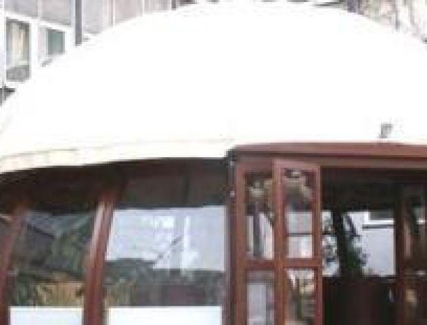 Restauracja Renesans w Zamościu