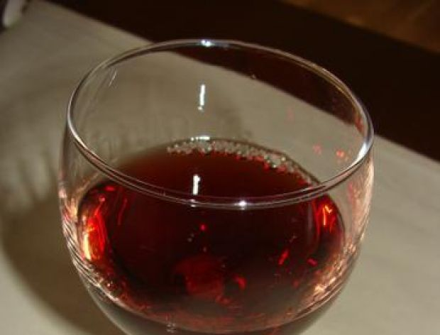Robimy domowe wino