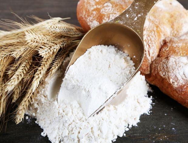 Rodzaje i zastosowanie mąki