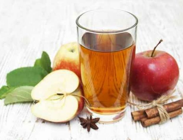 Różnice między sokiem, nektarem a napojem
