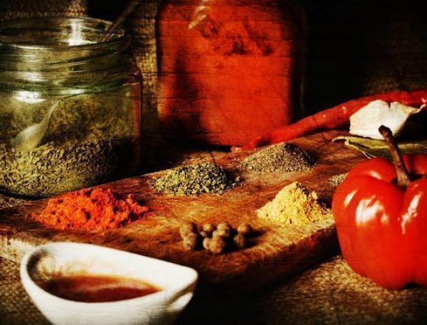 Rozwiązanie konkursu Kulinarny Wehikuł Czasu