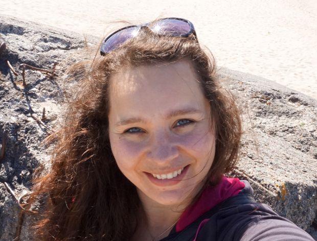 Bloger Tygodnia - Pyry na Gaz