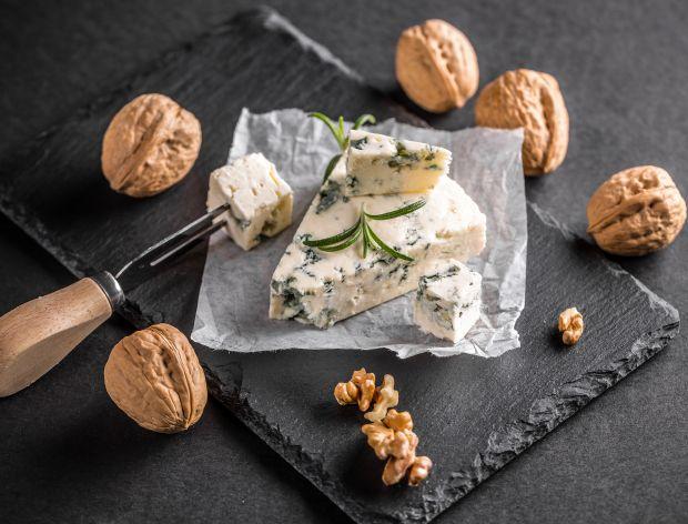 Poznaj oryginalny ser włoski i sprawdź, jak nie dać się oszukać!