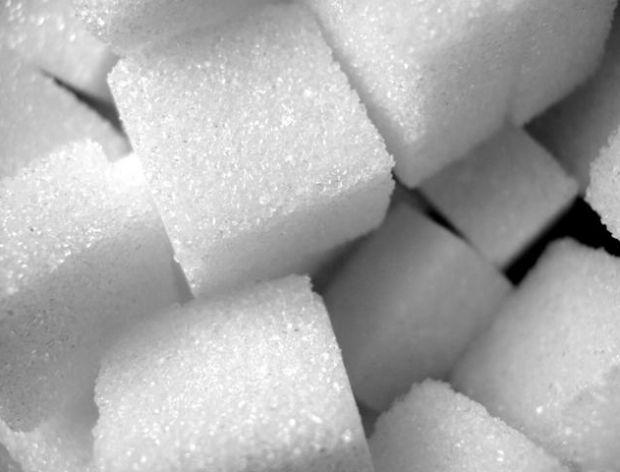 Skazani za nielegalne dodawanie cukru do wina