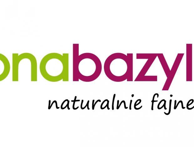 Sklep zielonabazylia.pl – naturalnie fajne produkty!