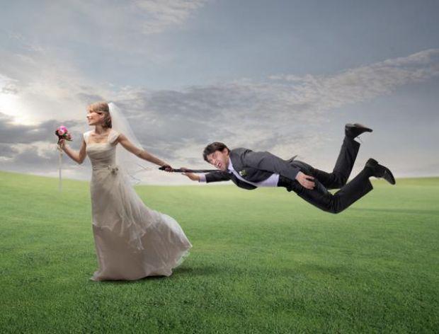 Ślub tematyczny