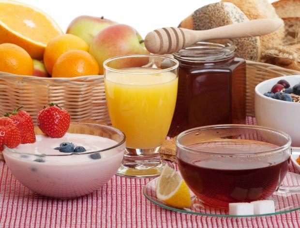 Produkty, które jesz źle przez lata