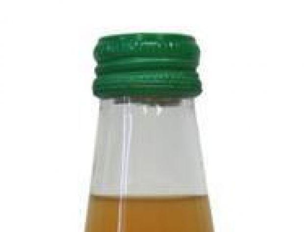 Sok jabłkowy z przyprawami