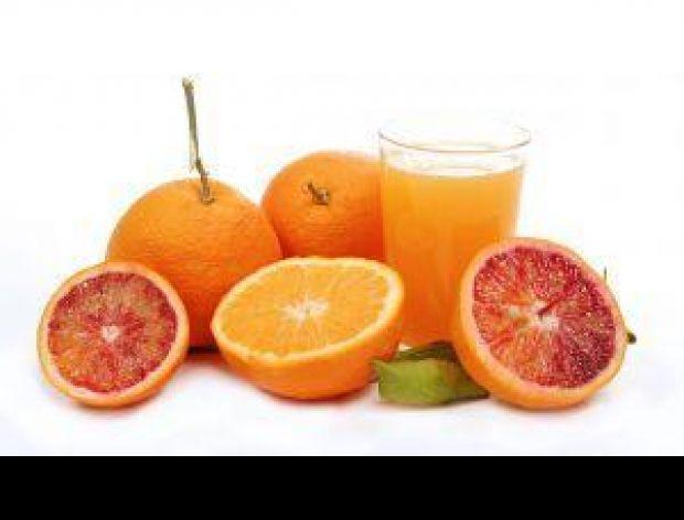 Sok, nektar, napój