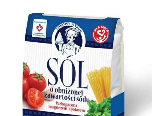 Sól dla serca