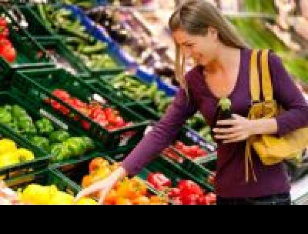 Sposób na kryzys – jeść brzydkie owoce i warzywa!