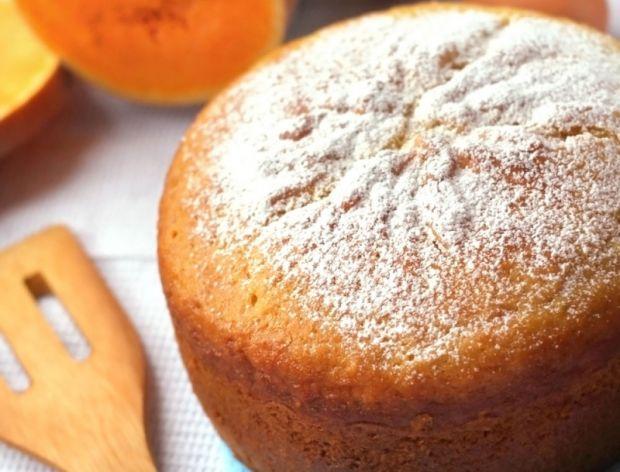 Sprawdzony sposób na ciasto biszkoptowe