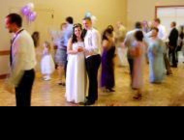 Staropolskie przedślubne i weselne zwyczaje