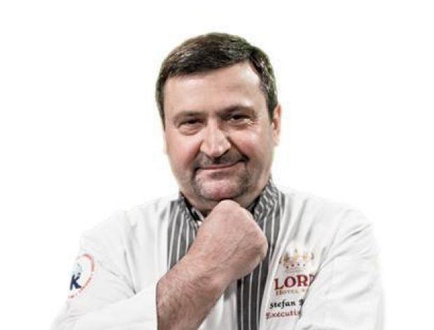 Stefan Birek