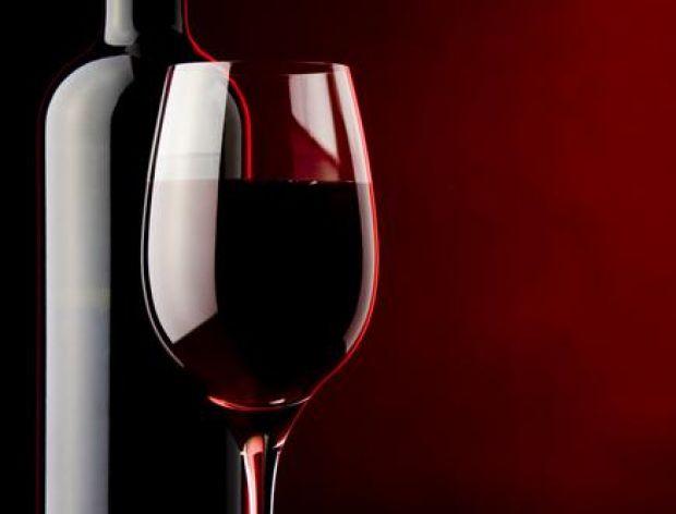 Sto lat zdrowia, beczka wina