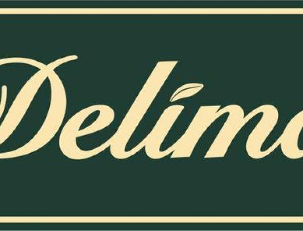 Stokrotka Premium zmienia się w Delima