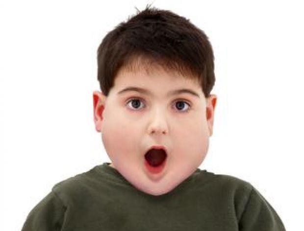 Stop niezdrowym reklamom dla dzieci?
