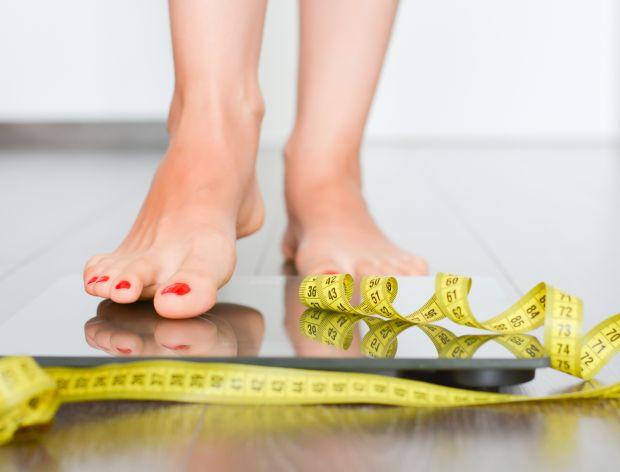 Spalacze tłuszczu – skuteczne wspomaganie odchudzania