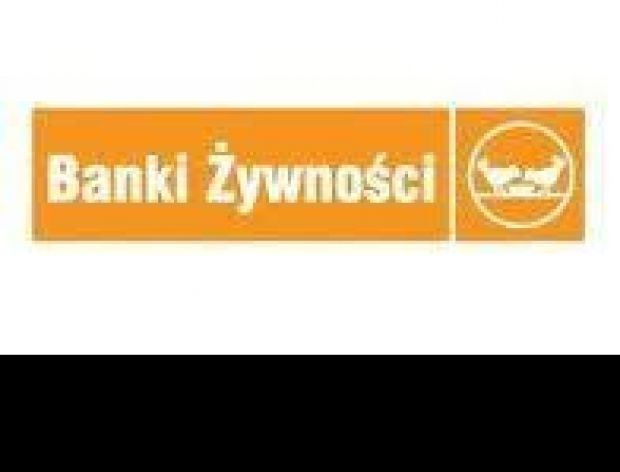 Strajk warzyw opanuje Polskę!
