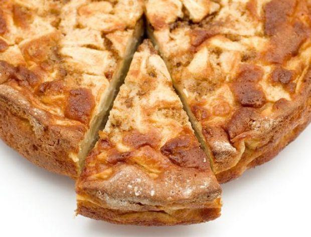 Studzenia ciast