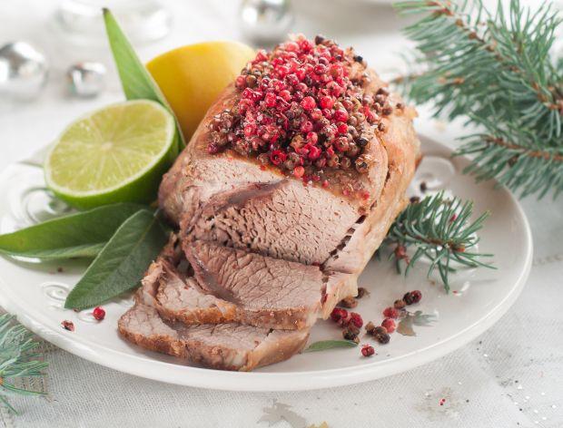 Tradycyjny smak świąt