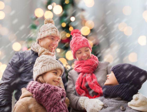 Święta Bożego Narodzenia u naszych sąsiadów
