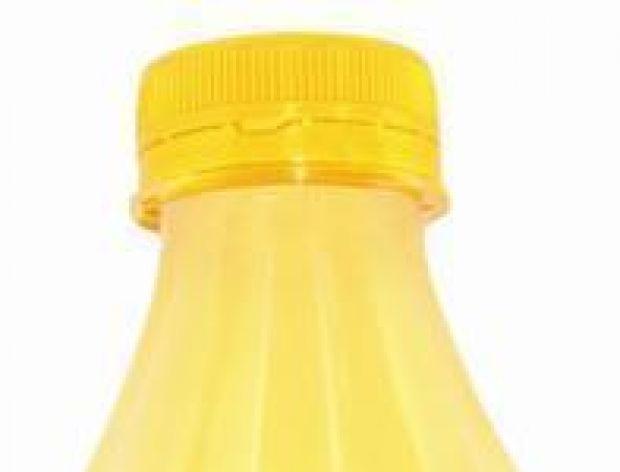 Świeży sok grejpfrutowy