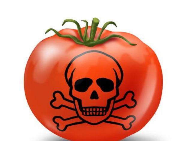 Szkodliwe warzywa w Niemczech