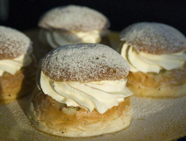 Szwedzkie delikatesy