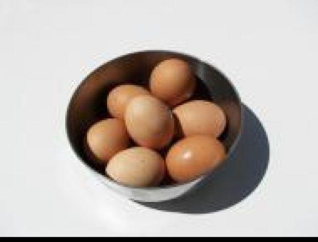 Szybki sposób na schudnięcie- dieta jajeczna