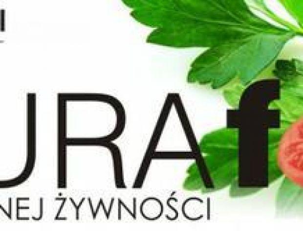 Targi Natura Food w Łodzi