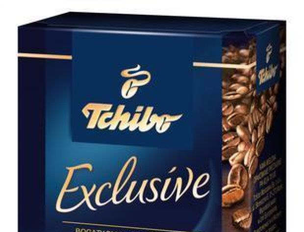 Tchibo Exclusive i Tchibo Exclusive Mild