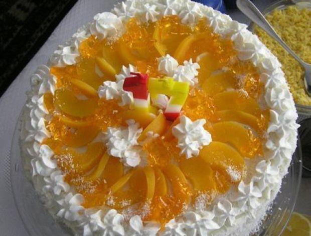 Torty i ciasta tortowe Madiji