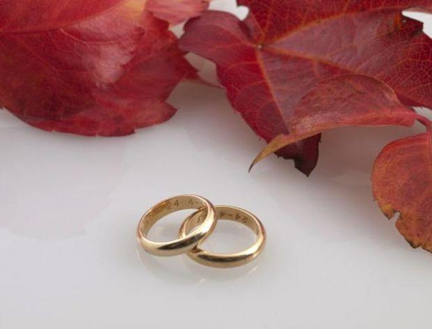 Trendy wśród ślubnych zaproszeń