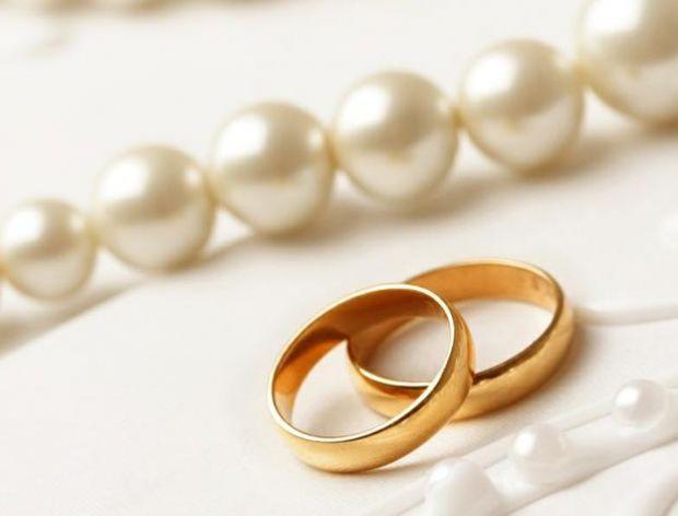 Udane małżeństwo to dom...