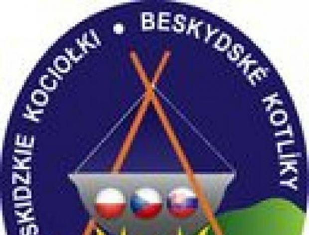 VI Festiwal Beskidzkich Kociołków