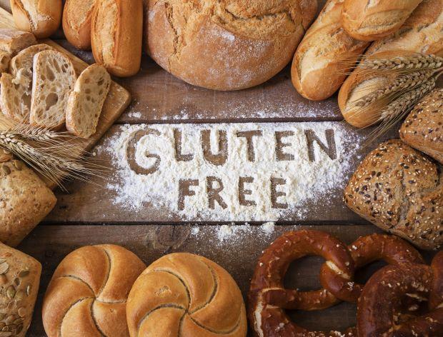 Co zawiera gluten?