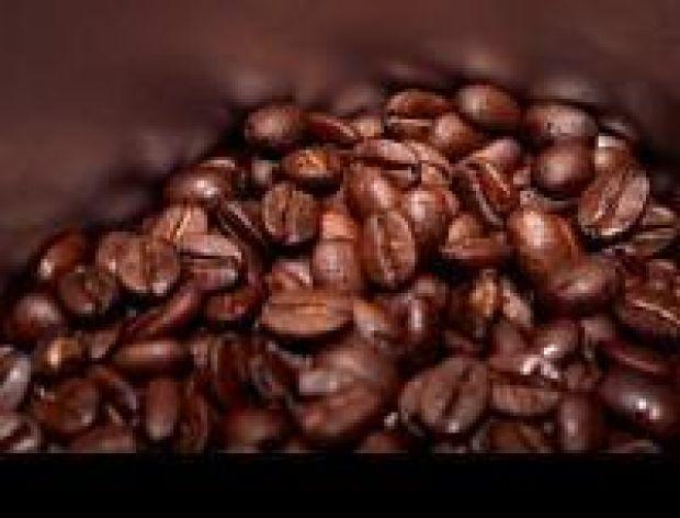W grudniu cena kawy była najniższa w całym 2011!
