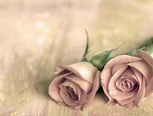 W rocznicę ślubu życzę Wam