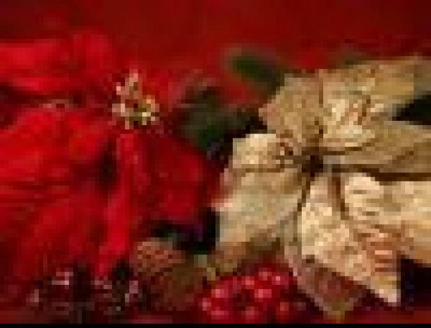W Wigilię Bożego Narodzenia