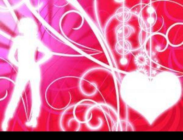 Walentynki w Galerii Mokotów