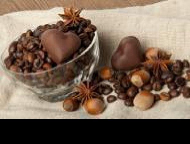 Walentynkowe wyznanie miłości