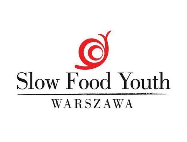 Warsztaty kulinarne dla najmłodszych