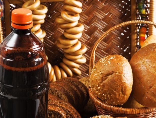 Wartości odżywcze chleba