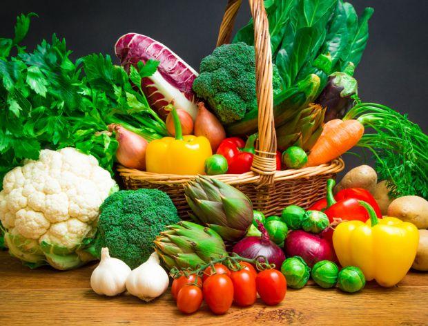9 produktów spożywczych, które jesz źle