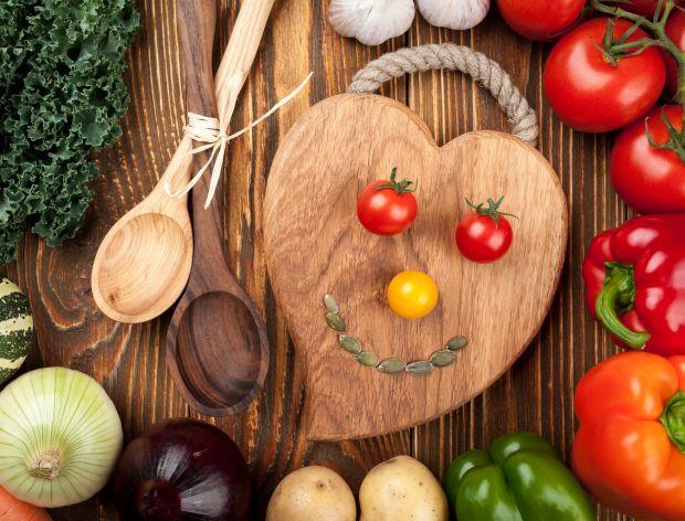 7 sposobów, by bez większego wysiłku odżywiać się zdrowiej
