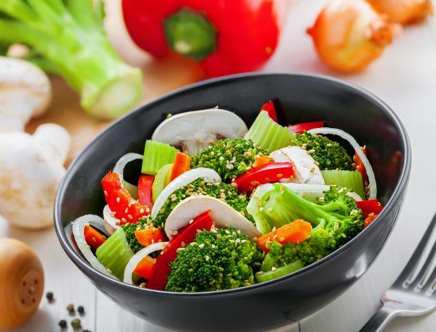Gotowanie na parze - wybierz najlepsze sprzęty!