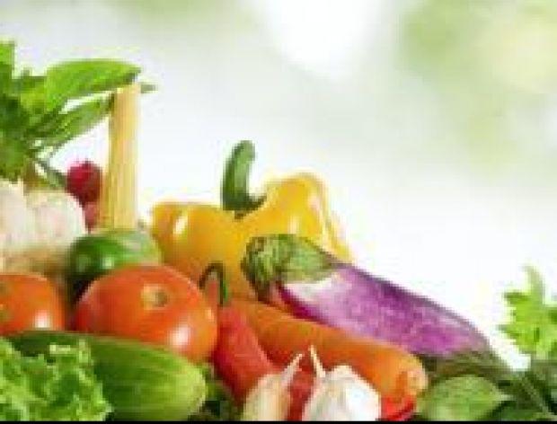 Warzywno-owocowy Konkurs Sezonowy!