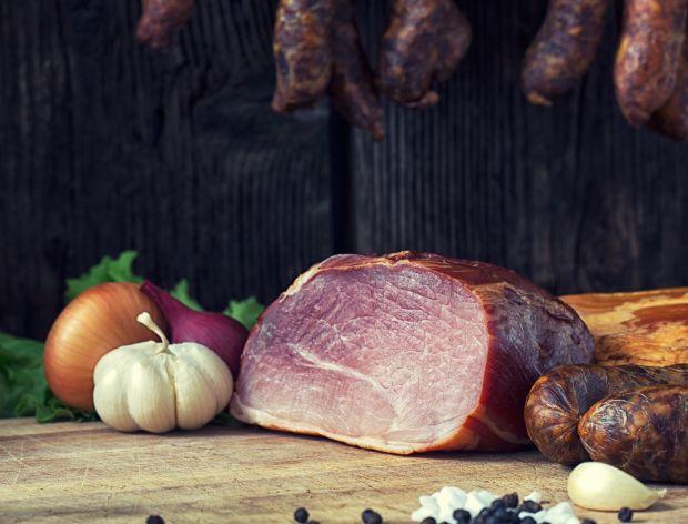 Jak peklować mięso?