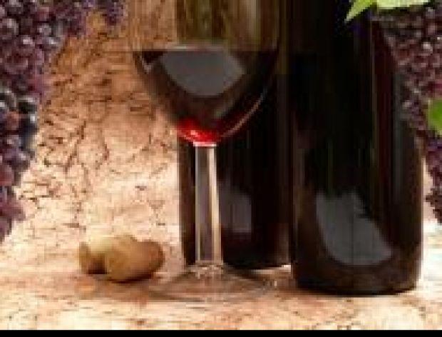 Wina bezalkoholowe wkrótce powszechne
